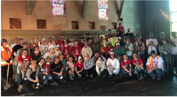 https://www.edhat.com/news/santa-barbara-bucket-brigade-digs-out-montecito